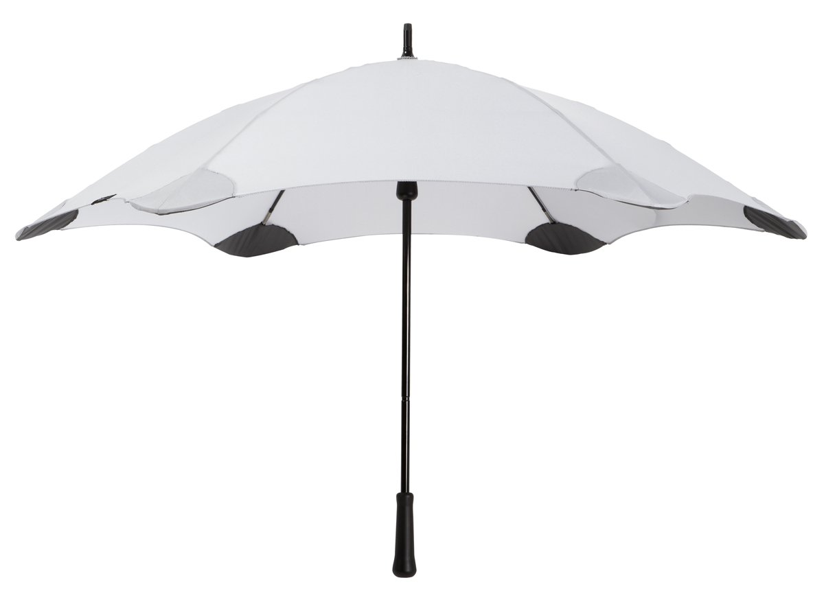 Blunt Umbrella by Greig Brebner – Silver-22480