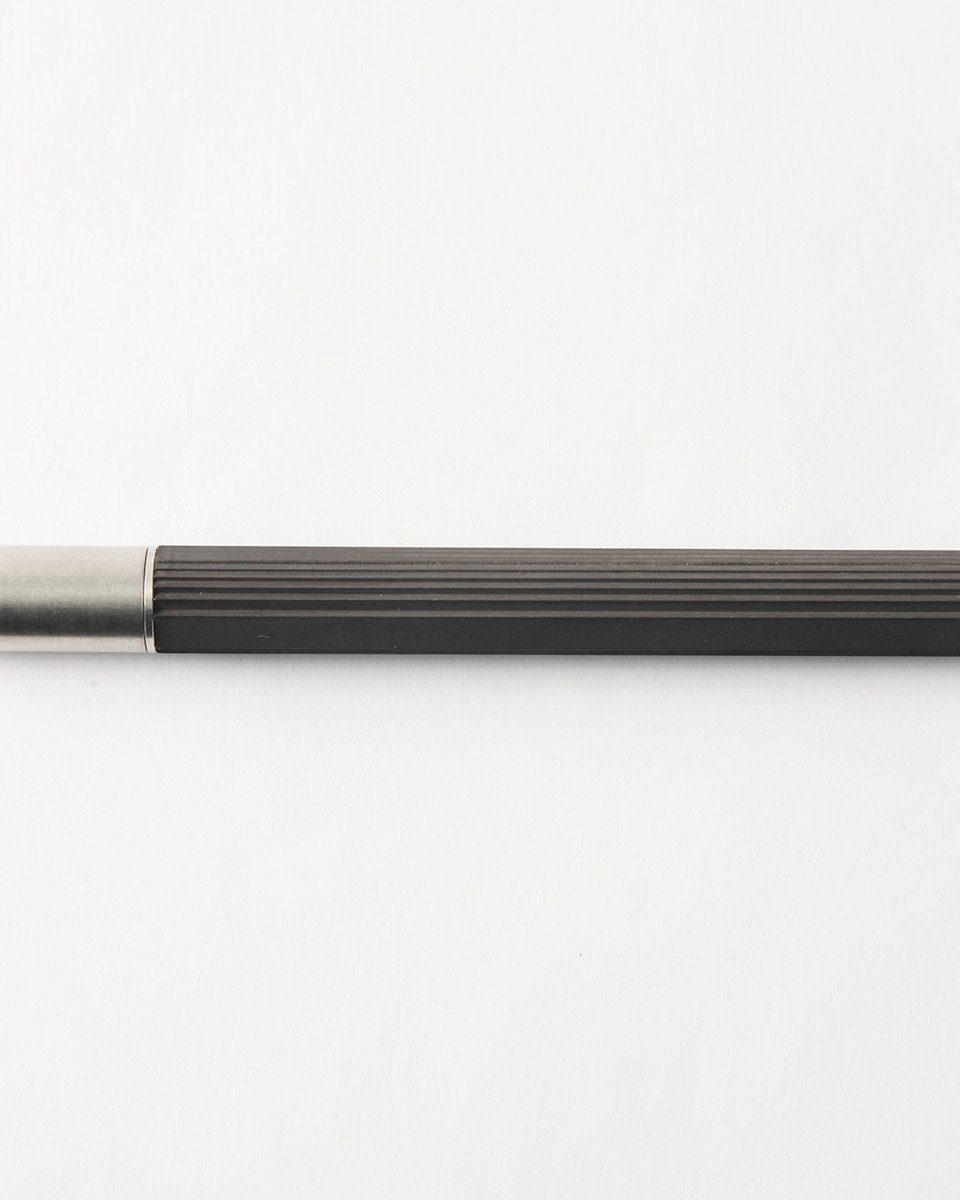 Concrete Rollerball Pen-32743