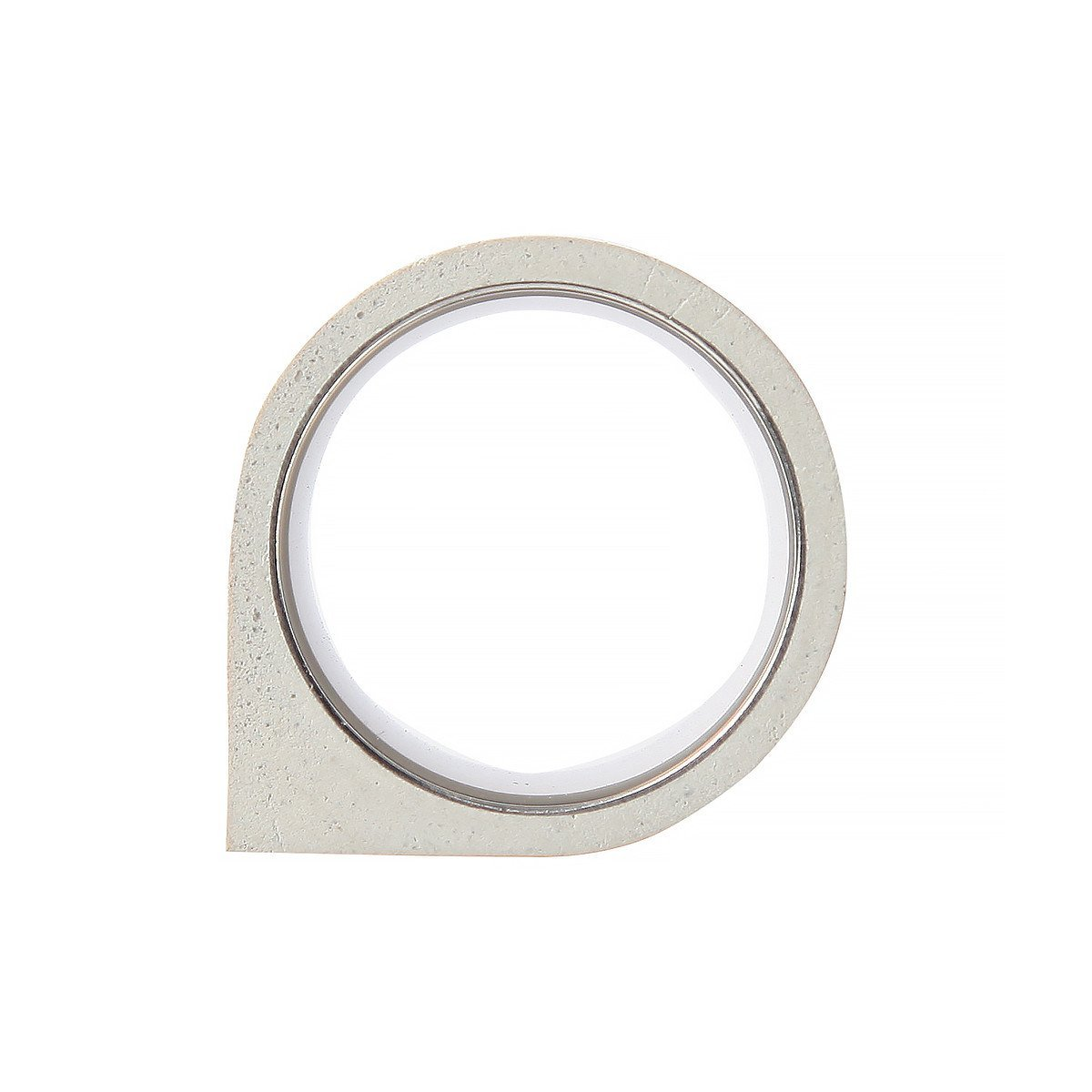Corner Concrete Ring-33515