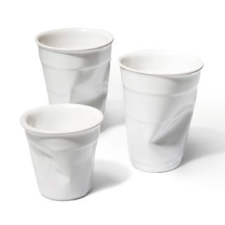 Crushed Cup (Set of 2)-22822