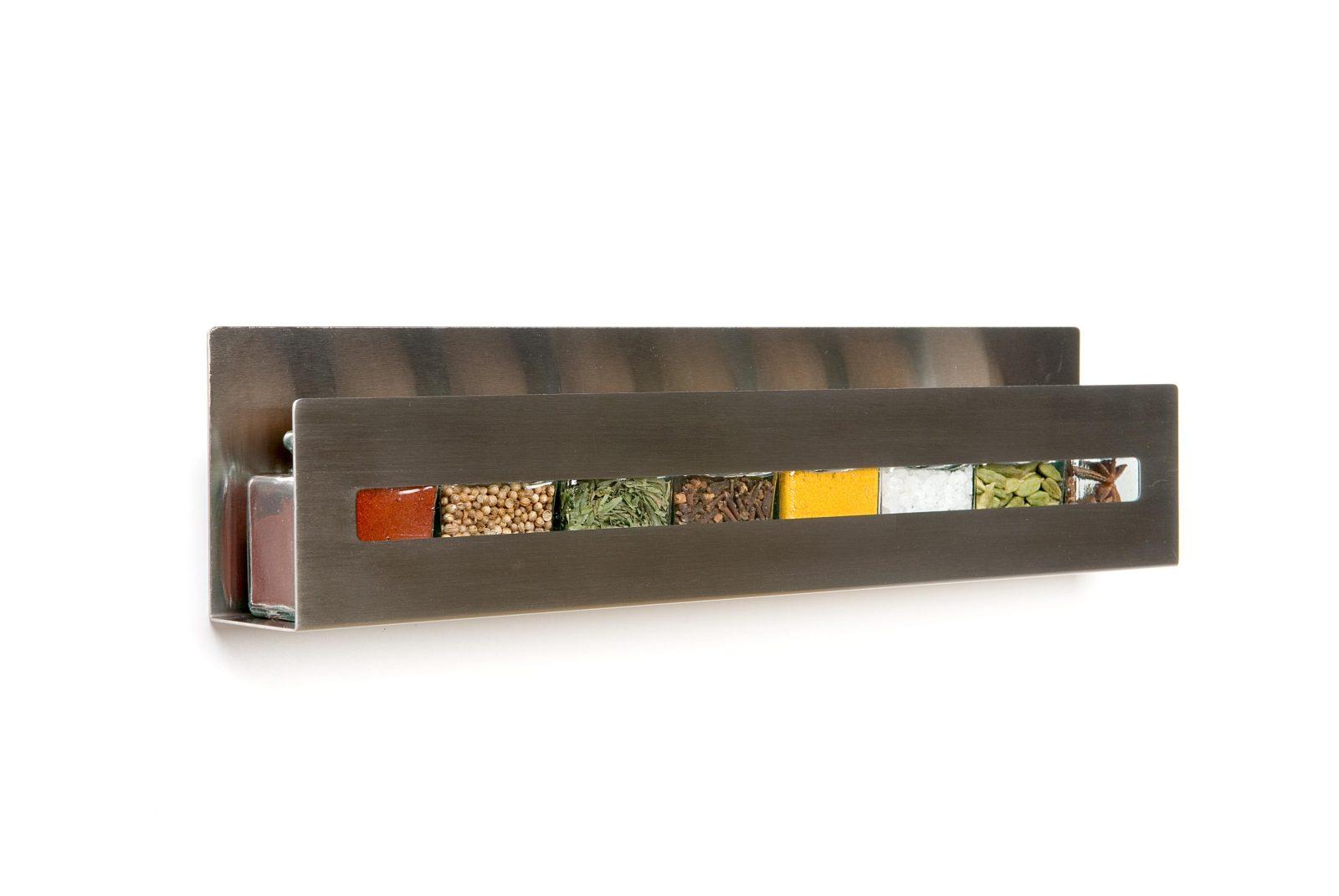 Aperture Spice Rack by Desu Design-22589