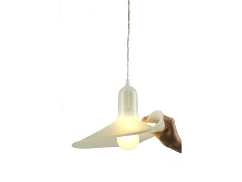 Droog flexlamp by sam hecht gessato droog flexlamp by sam hecht 22612 aloadofball Choice Image