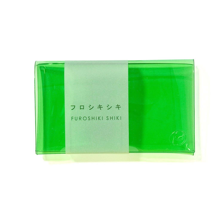 furoshiki-fluo-business-card-holder-4