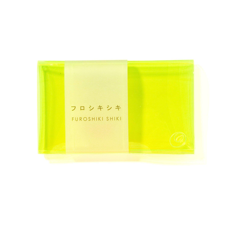 furoshiki-fluo-business-card-holder-5