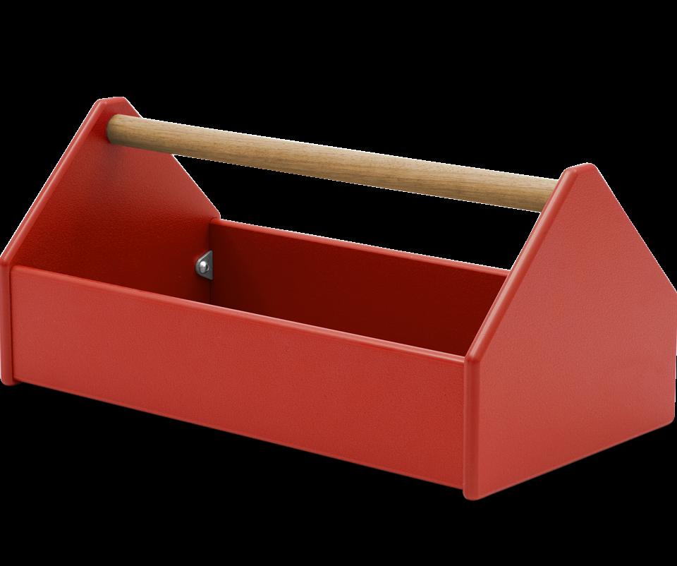 Indoor Outdoor Modern Toolbox – Apple-0