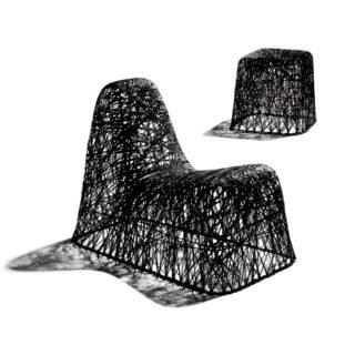 Random Chair-24372
