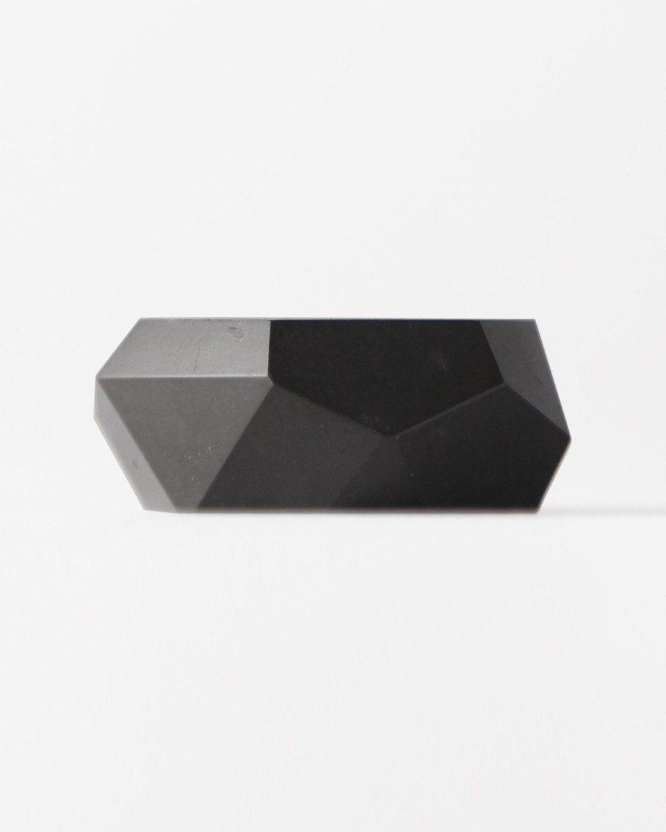 Rock Concrete Ring-33489