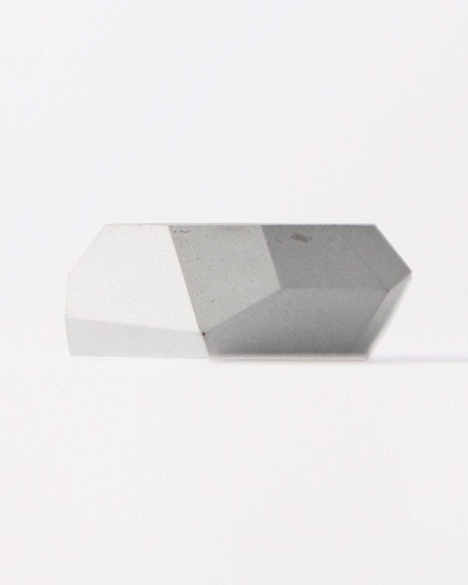 Rock Concrete Ring-33494