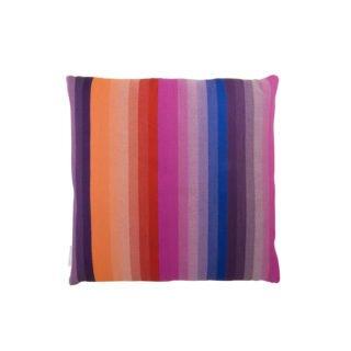 Scholten & Baijings - Multi Color 42-23363