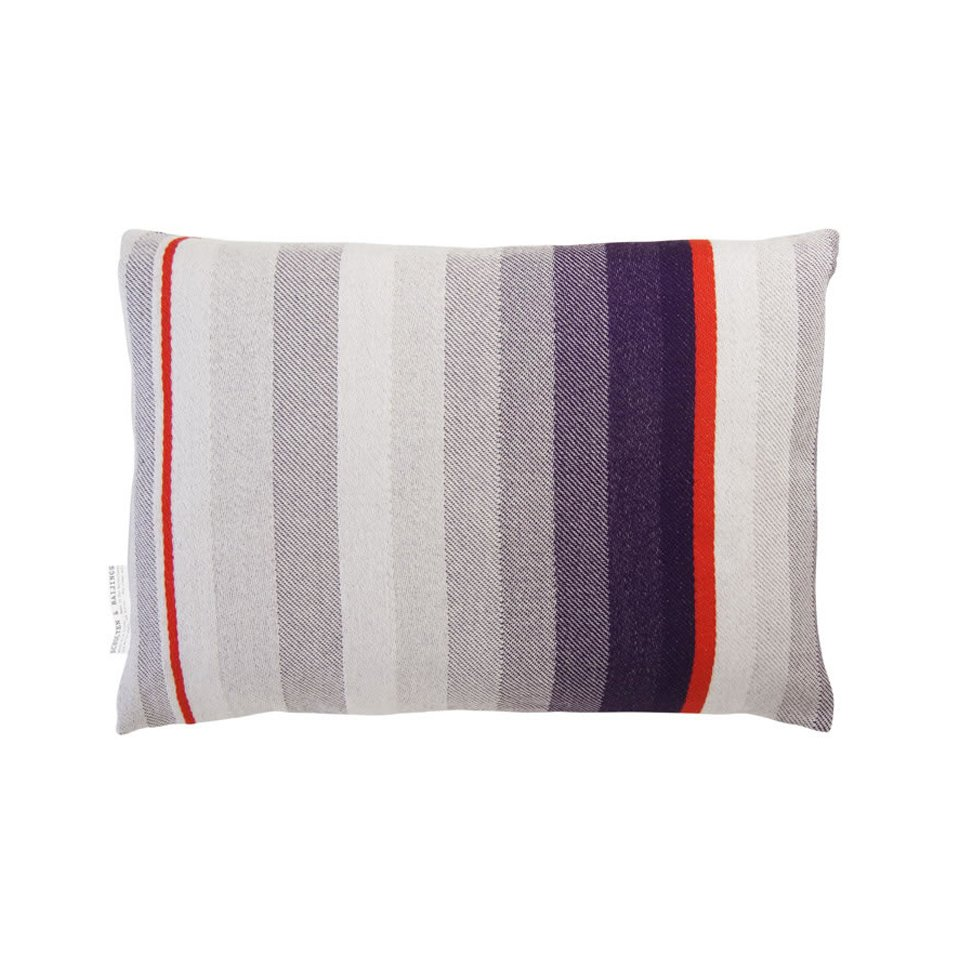 Scholten & Baijings –  Light Purple-23330