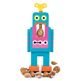 Robot Nut Crackers -23553