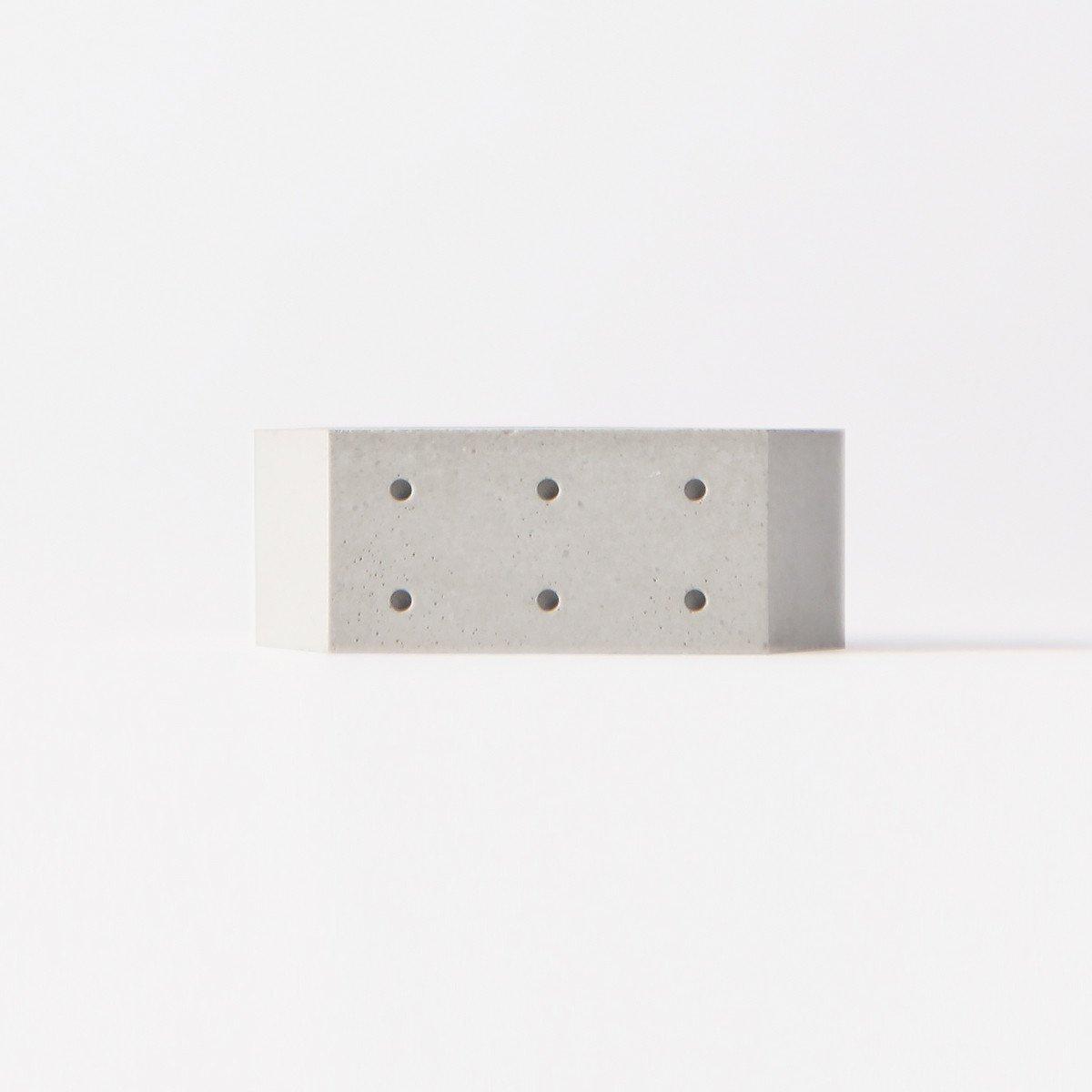 Tatami Concrete Ring-33543