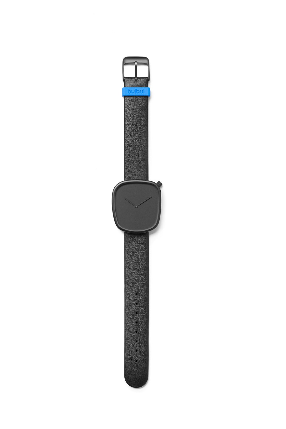 Pebble 01 by Bulbul Watches -23920