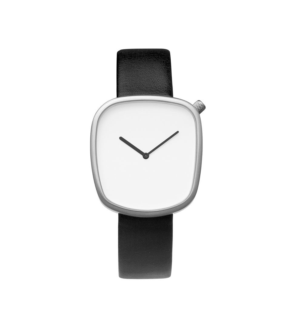 Pebble 02 by Bulbul Watches -23940