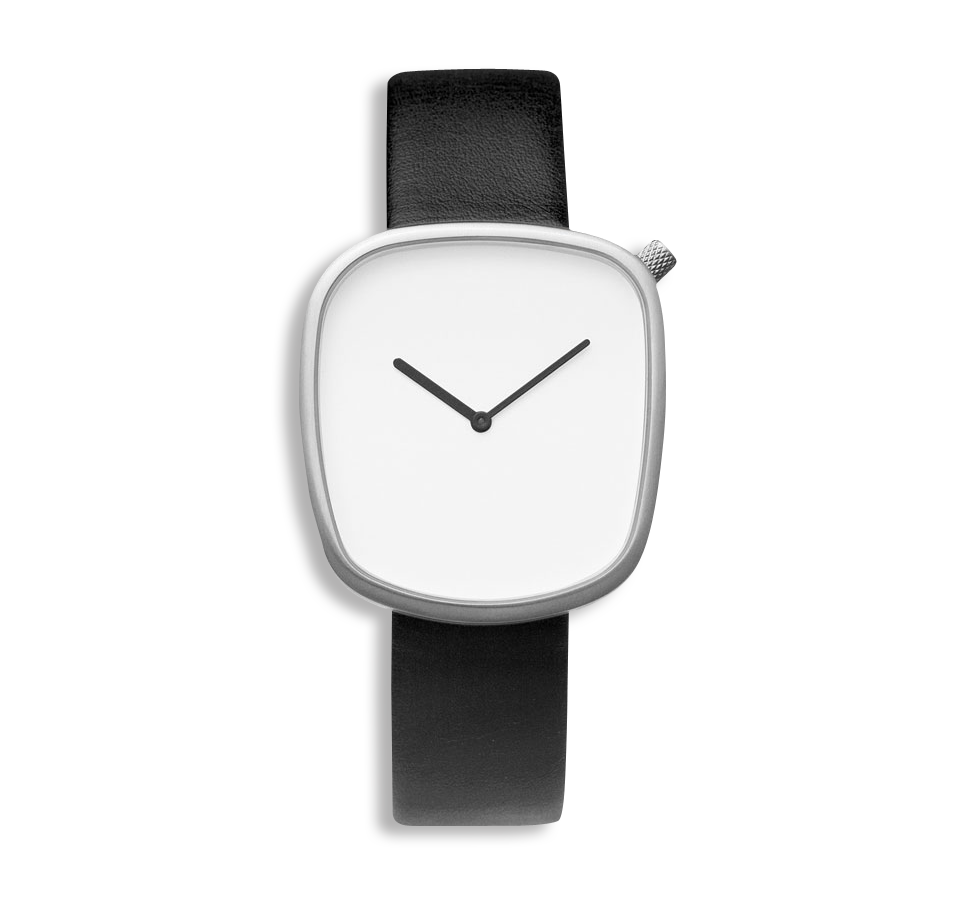Pebble 02 by Bulbul Watches -0