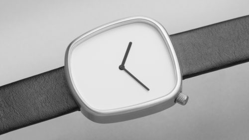 Pebble 02 by Bulbul Watches -23939