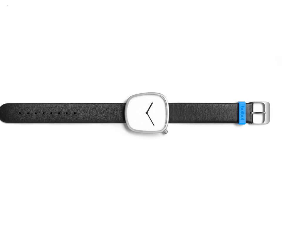 Pebble 02 by Bulbul Watches -23934