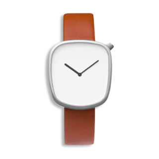 Pebble 03 by Bulbul Watches -0