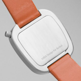 Pebble 03 by Bulbul Watches -23959