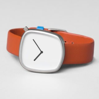 Pebble 03 by Bulbul Watches -23963
