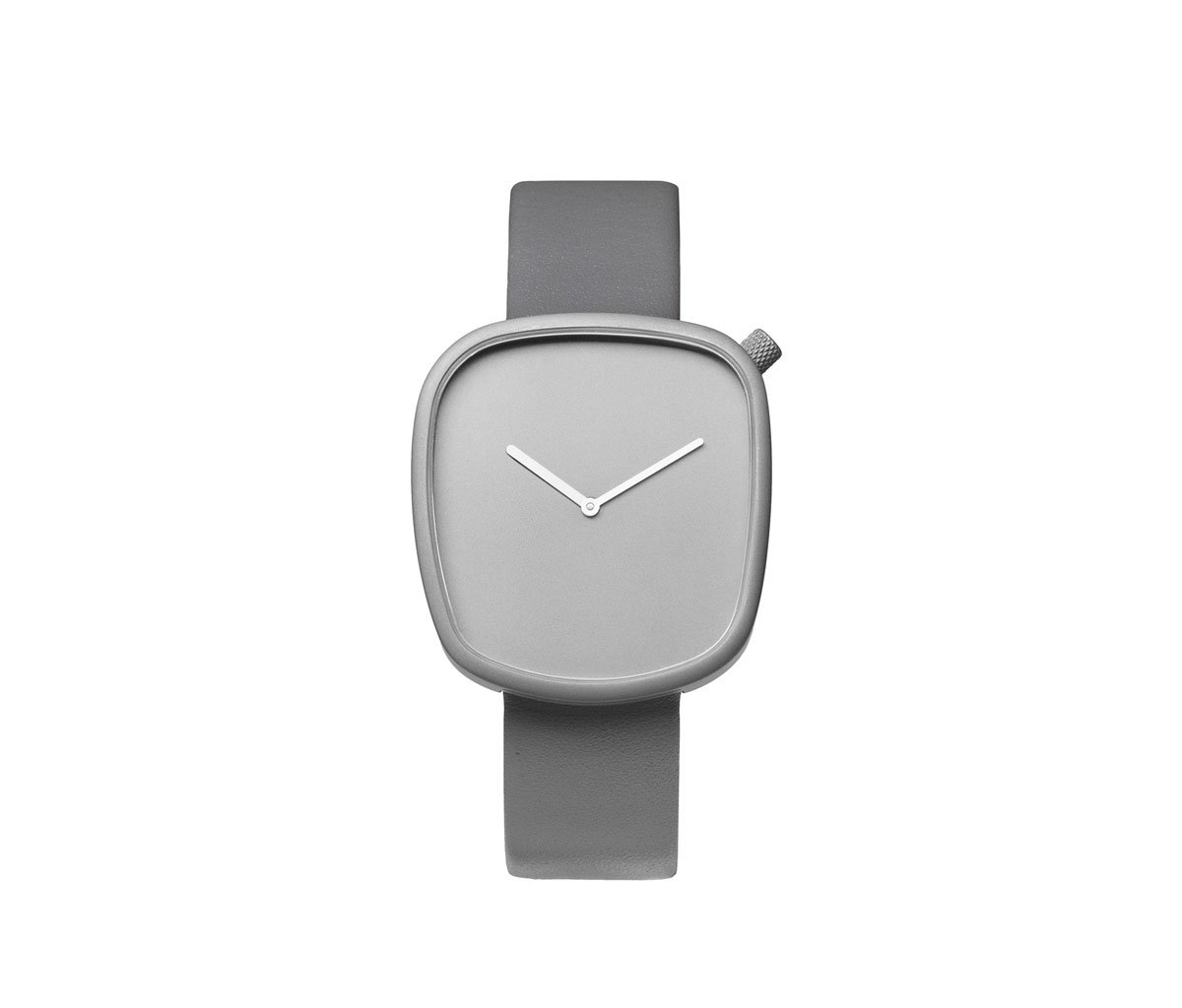 Pebble 04 by Bulbul Watches -23977