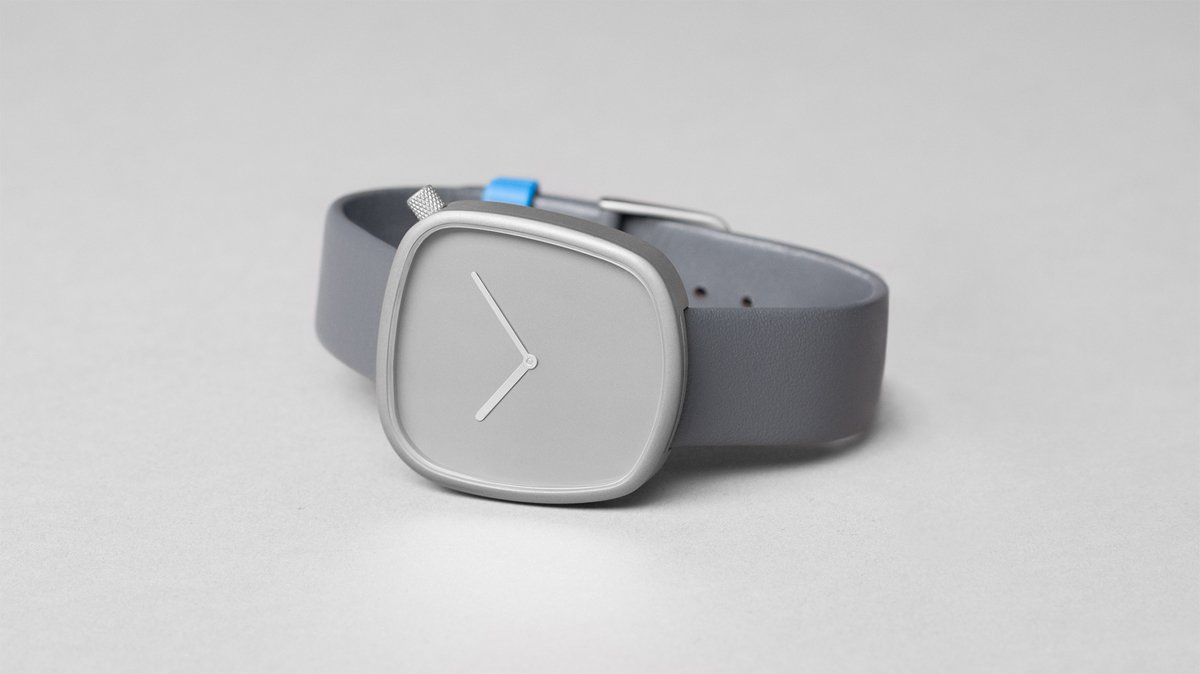 Pebble 04 by Bulbul Watches -23976