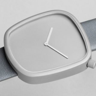 Pebble 04 by Bulbul Watches -23981