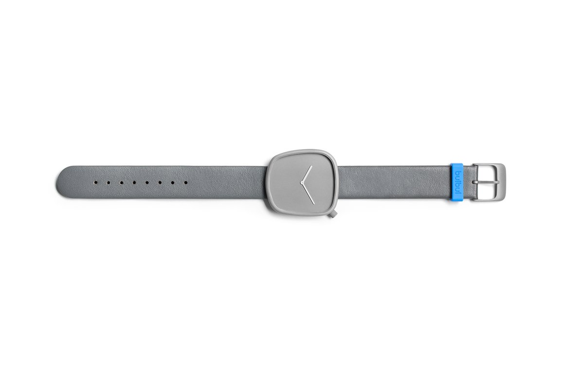 Pebble 04 by Bulbul Watches -23983