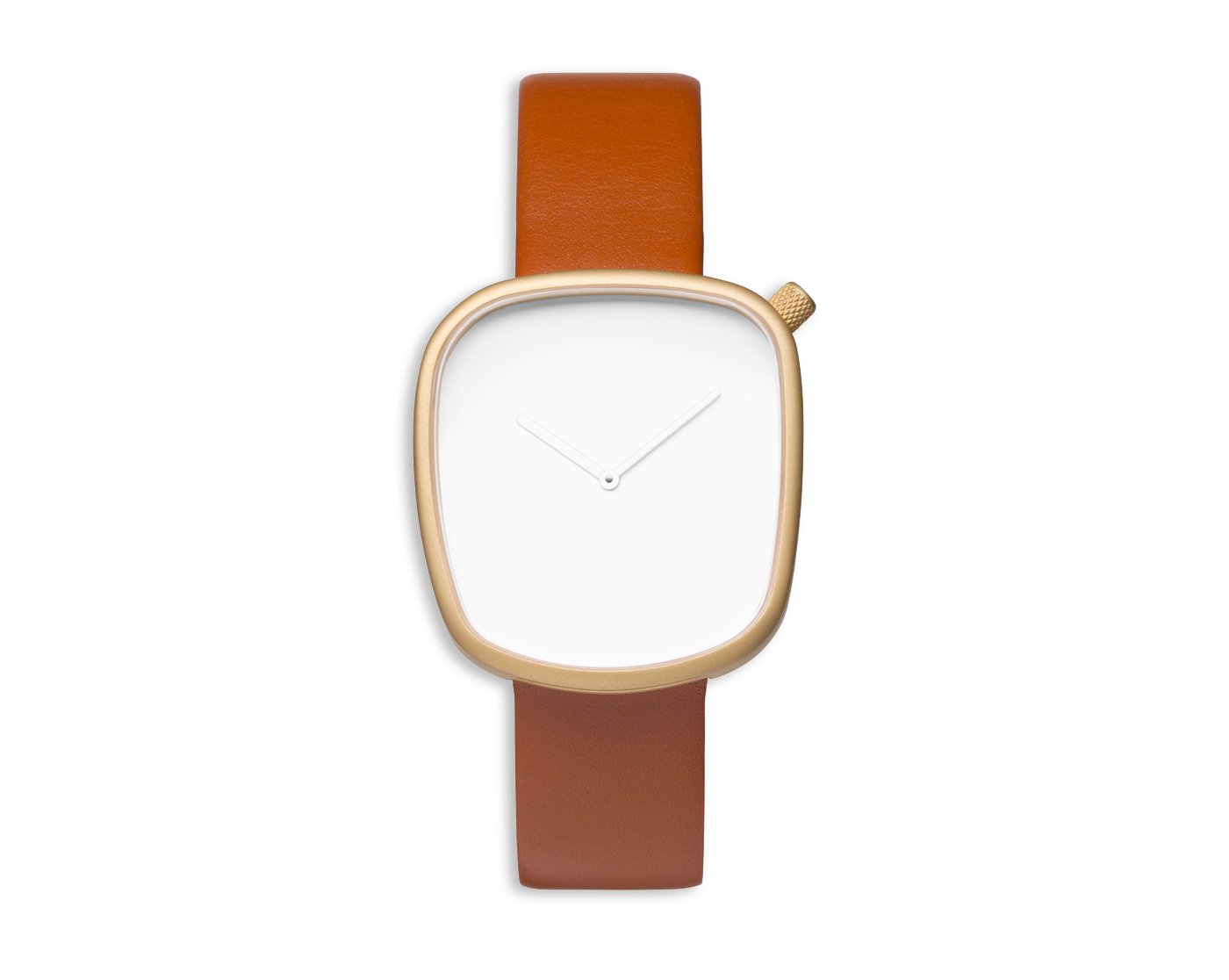 Pebble 05 by Bulbul Watches -0