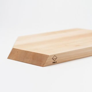 Hex Cutting Board-24991