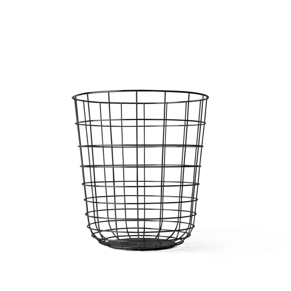 Wire Bin by Norm Architects-24993