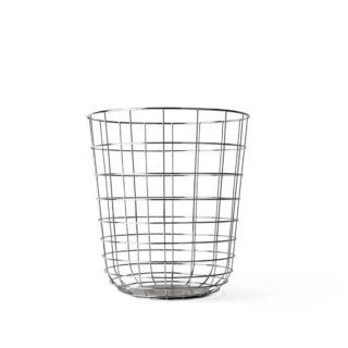 Wire Bin by Norm Architects-25005