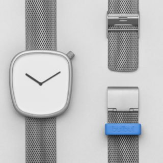 Pebble 06 by Bulbul Watches -25693