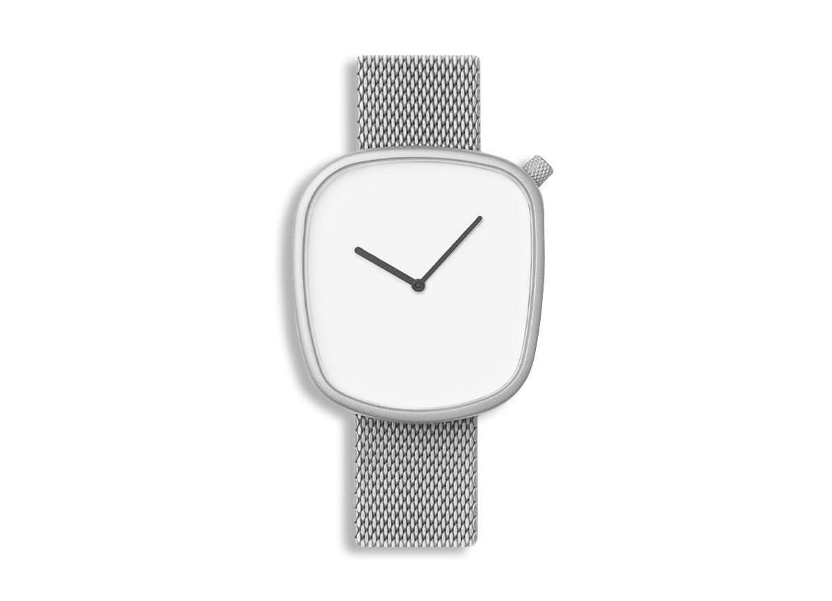 Pebble 06 by Bulbul Watches -0