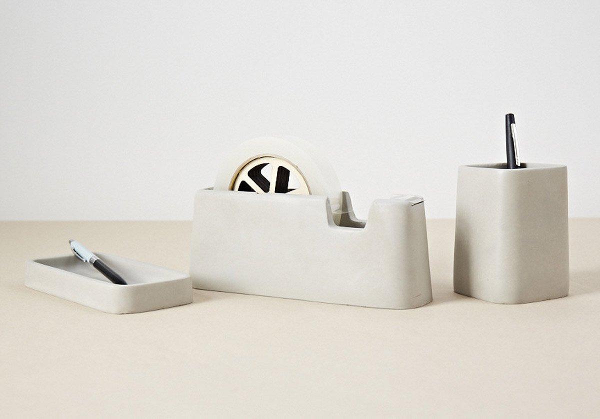 Concrete Tape Dispenser-24820