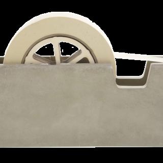 Concrete Tape Dispenser-0