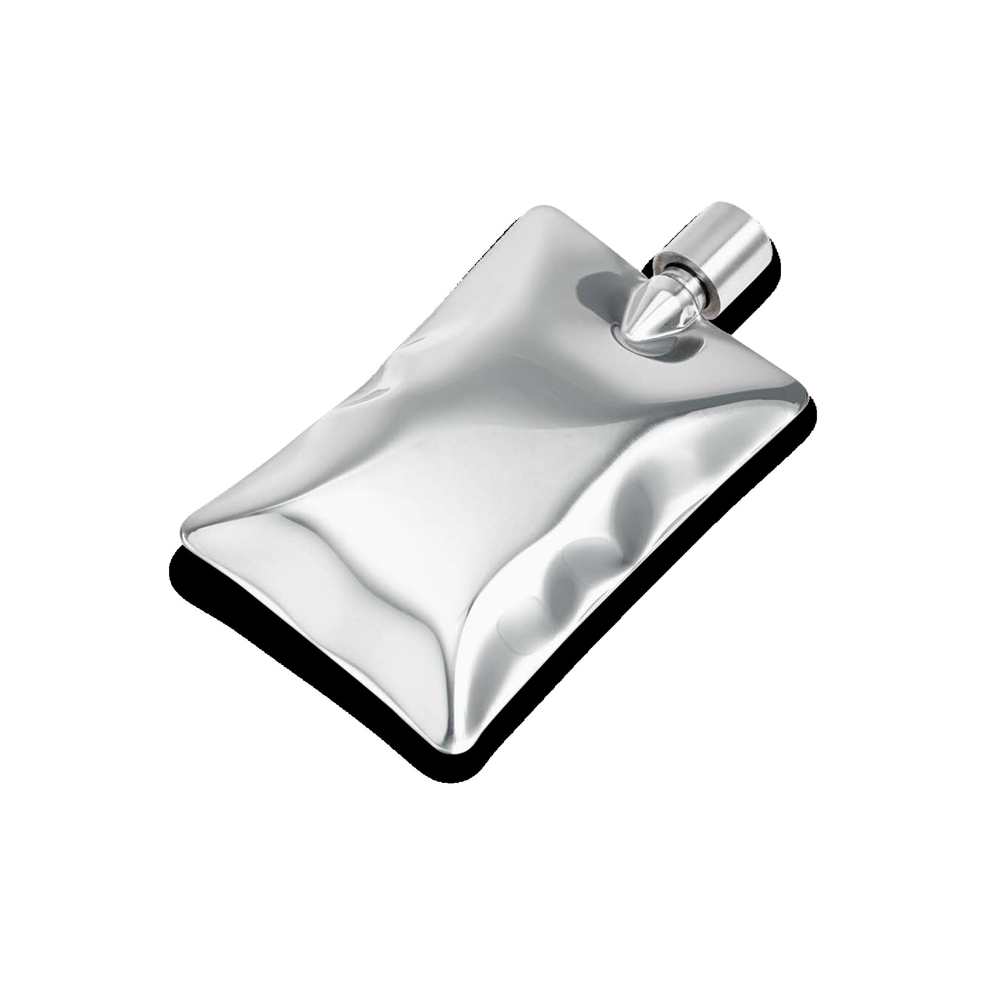 liquid-body-flask-1