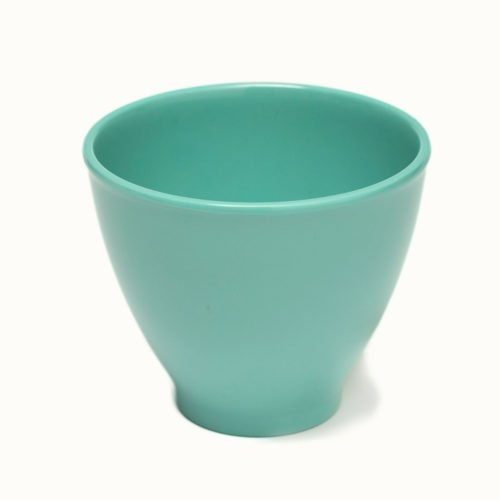 Russel Wright Melamine Tableware, Small Tumbler-25310
