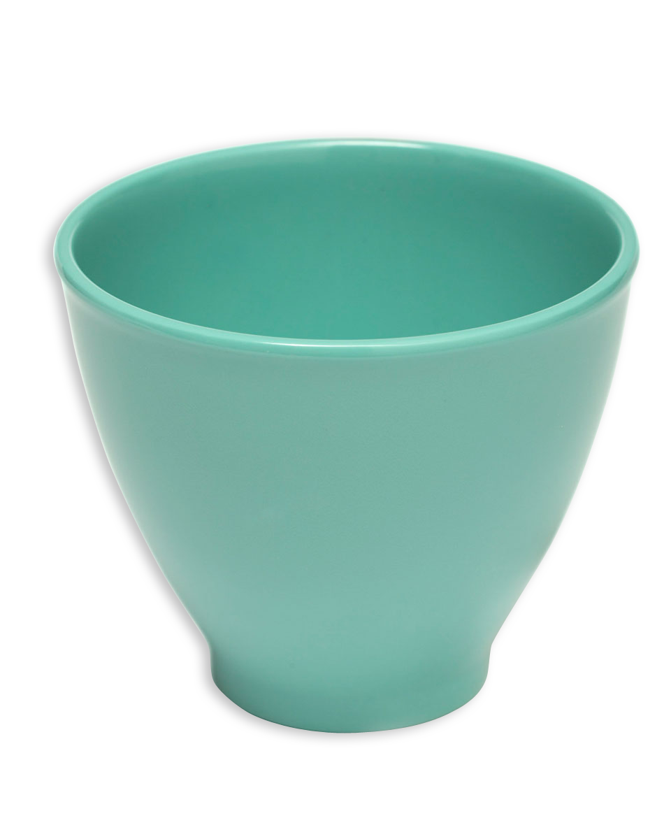 Russel Wright Melamine Tableware, Small Tumbler-0