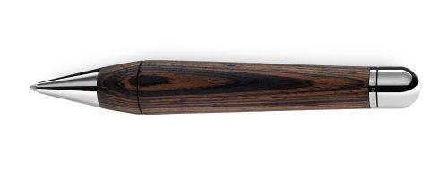 The Drake Pen-25884