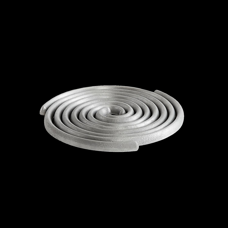 Spiral Trivet -0