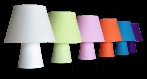 Numen Table Lamp-0