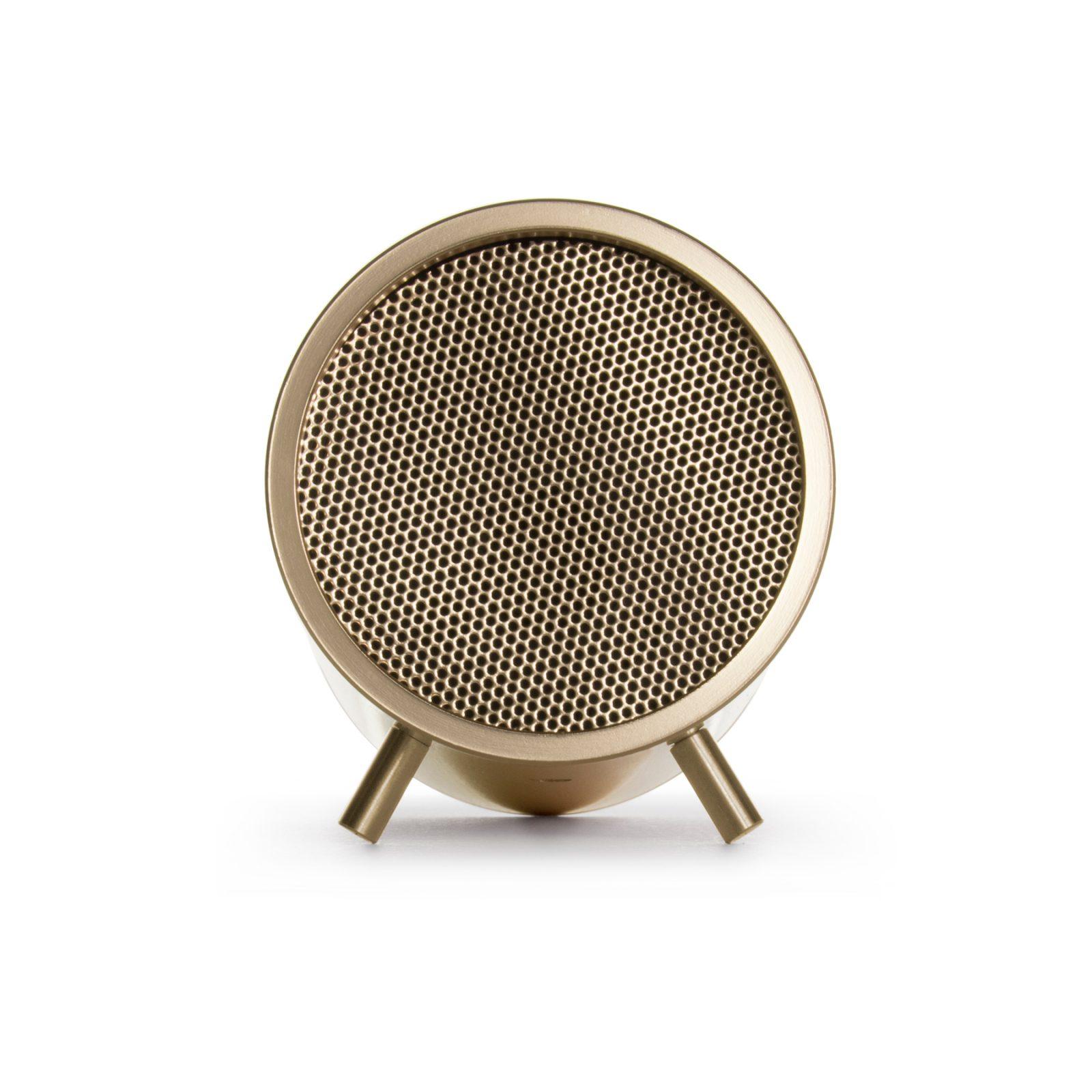 LEFF Amsterdam Tube Audio – Brass-26601