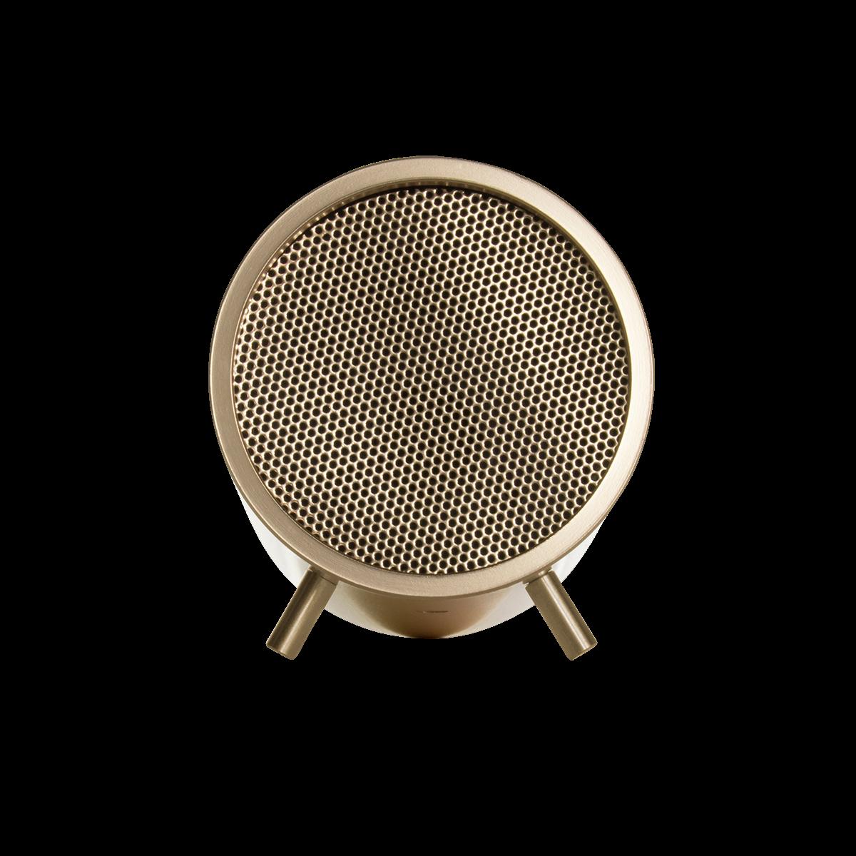 LEFF Amsterdam Tube Audio – Brass-0