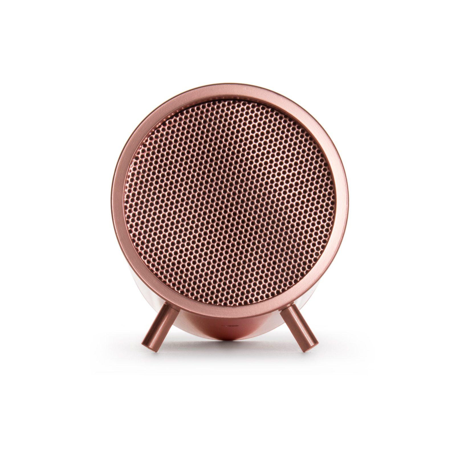 LEFF Amsterdam Tube Audio – Copper-26609