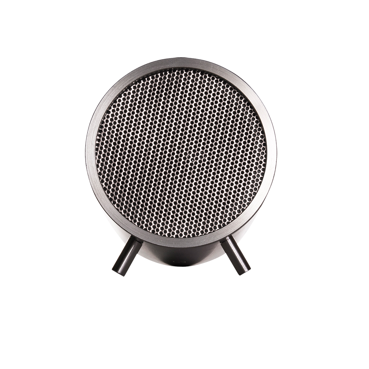 LEFF Amsterdam Tube Audio – Steel-0