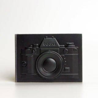 Notebook - SLR-26555