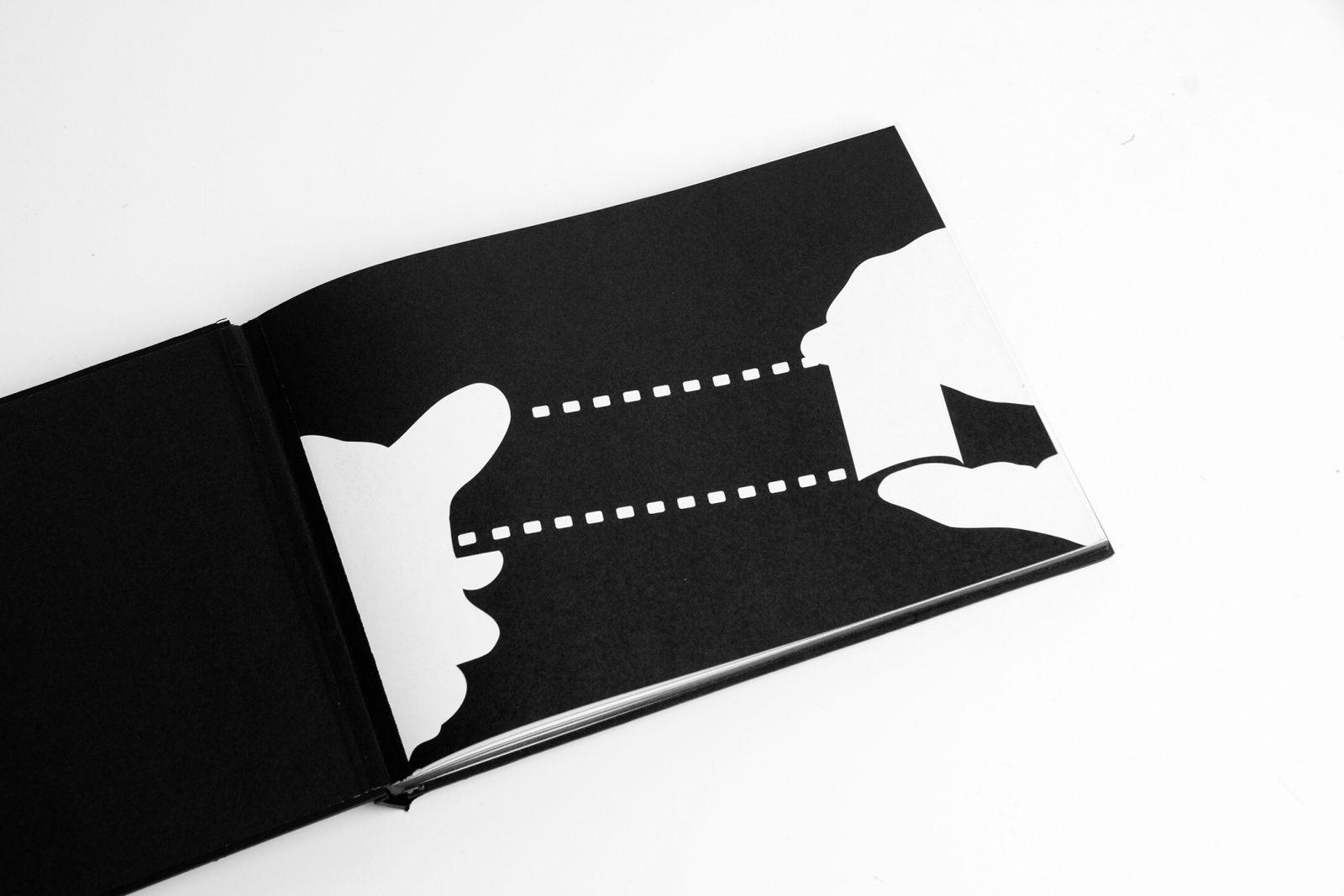 Notebook – SLR-26556