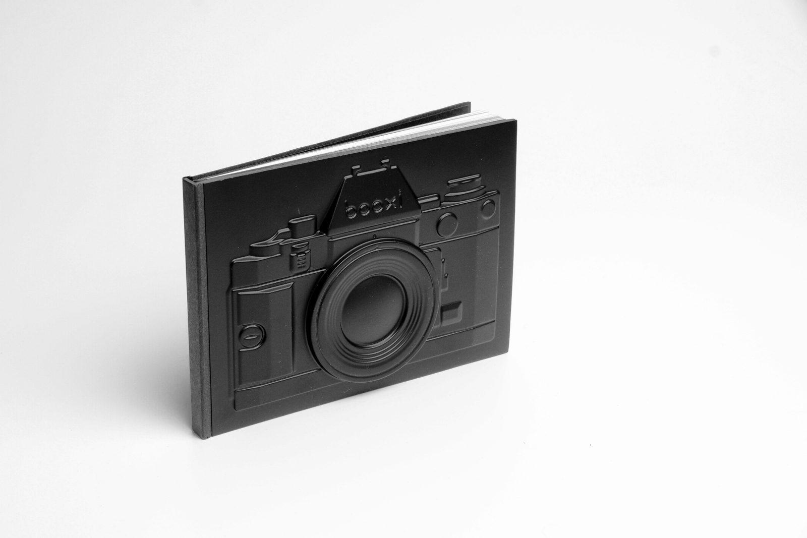Notebook – SLR-26554