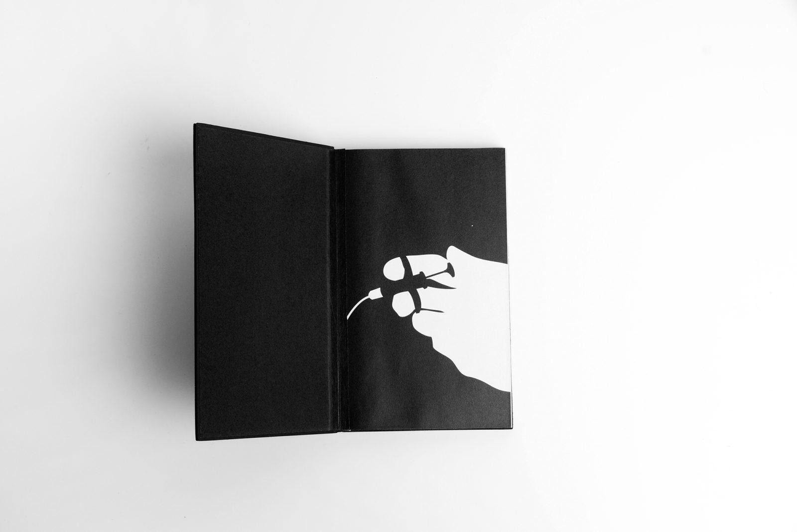 Notebook – TLR-26569